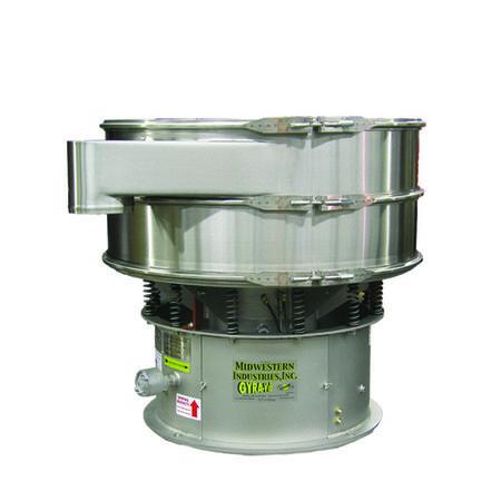 y3582 mfg image midwestern 48 inch vibrating separator.jpg