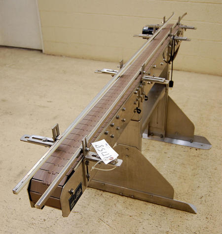 y1758c_conveyor_crop_email.jpg