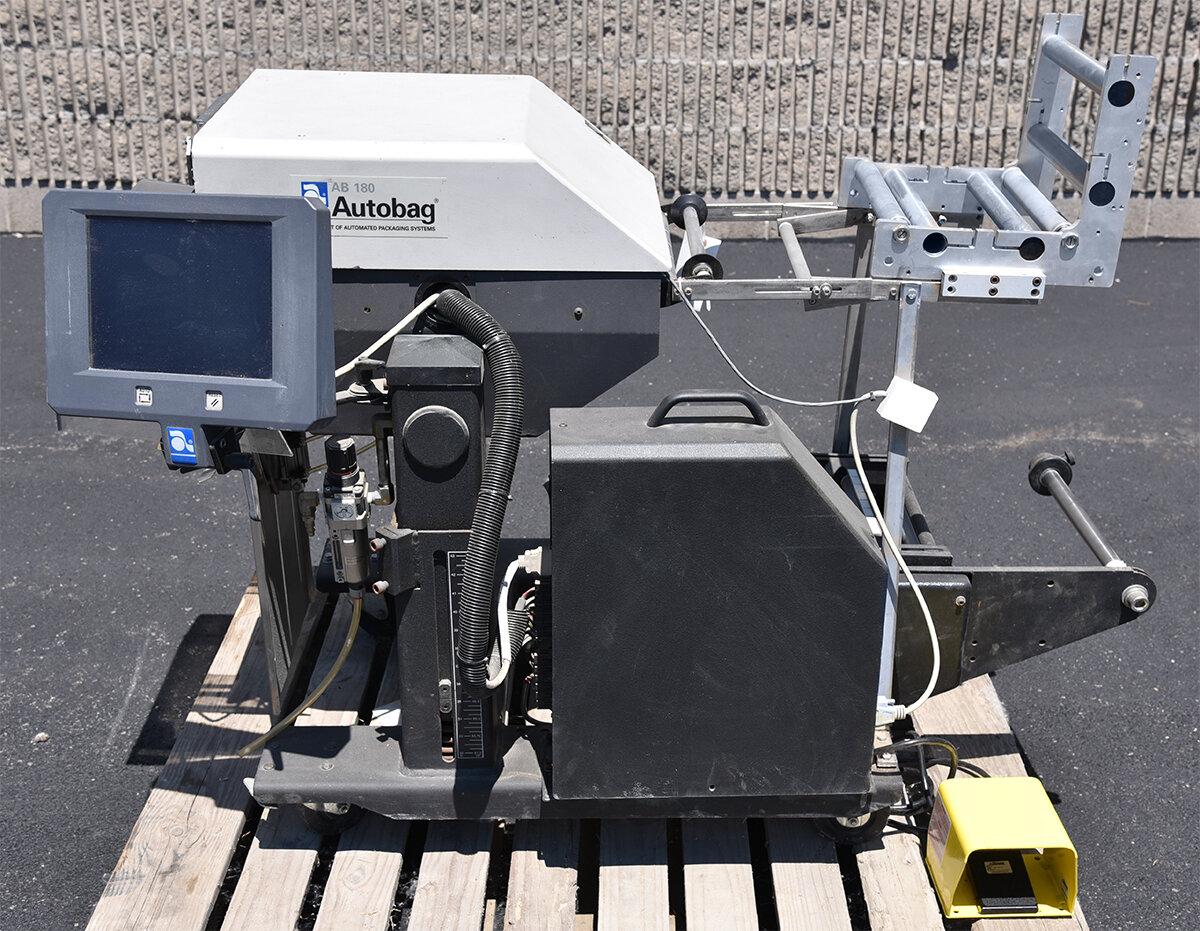 https://www.alard-equipment.com/mt/recent/images/y3912a_crop_email.jpg